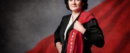 Geheimsache Rosa Luxemburg