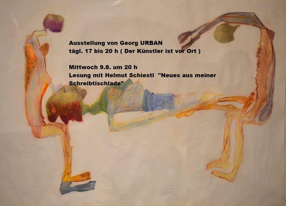 Kunst – PROVINNSBRUCK.at