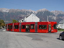 Wo bleibt denn die Straßenbahn?