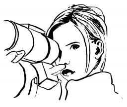 """p.m.k Filmdienstag feat. """"Buffy the Vampire Slayer"""" am Dienstag 22.11.2011 19:30"""