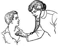 Kommt nicht auf die Beine: Euregio Medical School