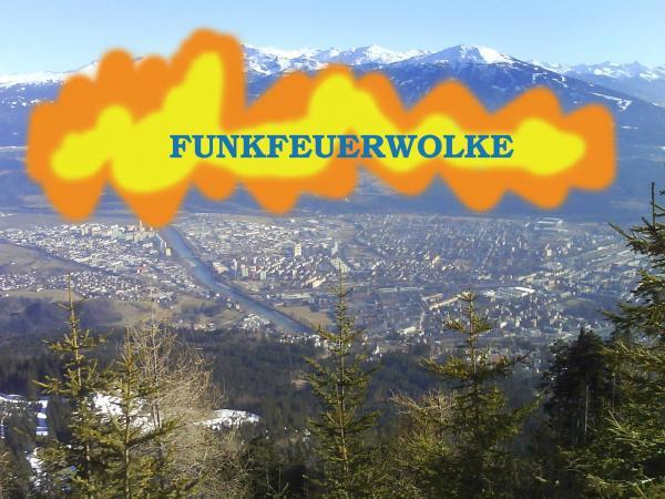 FunkFeuer- die Stadt funkt (frei)