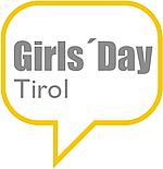 Girls Day 2011