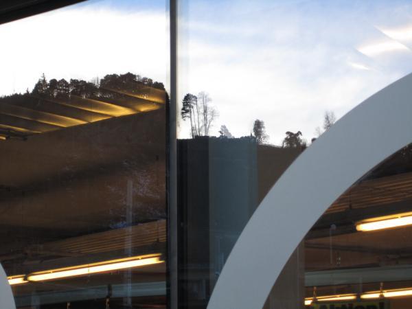 Innsbrucker Südring – eine unendliche Geschichte