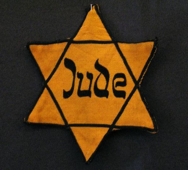 Niemals vergessen – niemals wieder Faschismus und Rassenhass!