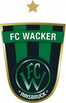Wacker – Wacker Innsbruck gegen Admira Wacker Mödling